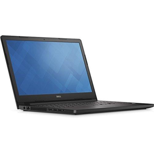 """Dell Latitude 15 3000 3570 15.6"""" Notebook - Intel Core i5  i"""