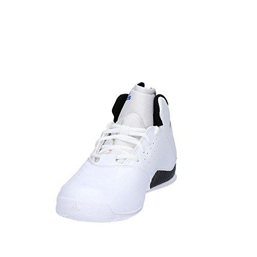 Reauni Negbas K Fitnessschuhe Unisex LVL weiß SPD NXT Ftwbla Kinder V adidas p7P0xvnv