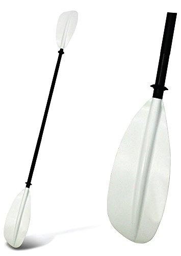 Naviskin Available Aluminum Construction Kayaking