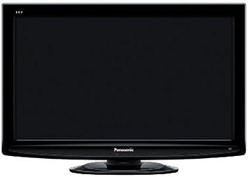 Panasonic TX-L32U10 - TV: Amazon.es: Electrónica