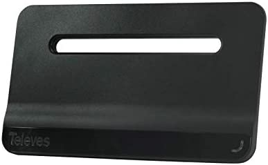 Antena TDT de Interior Bexia Televes LTE 5G