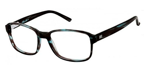 Safilo - Gafas de sol - para hombre: Amazon.es: Ropa y ...