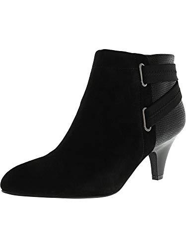 Alfani Womens Vandela2 Womens Boots Black Black Vandela2 Black Womens Alfani Boots Alfani Vandela2 Womens Boots Vandela2 Alfani UzROR