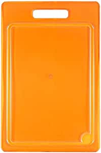 Dimlaj Cutting Board, 1082