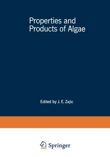 Algae Growth Ponds (Properties and Products of Algae: Proceedings of the Symposium on the Culture of Algae sponsored by the Division of Microbial Chemistry and Technology ... held in New York City, September 7–12, 1969)