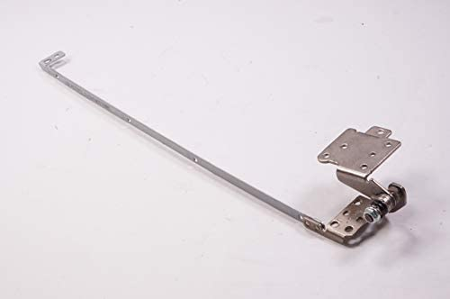FMB-I Compatible with 13NB04R2M03111 Replacement for Asus Hinge Right UX303LN UX303LA