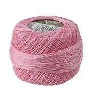 Ganchillo hilo para puntas color: 01293