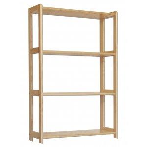 Regal Breite 60cm Holz Amazon De Baumarkt
