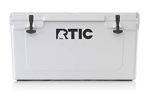 ?RTIC 65 Cooler