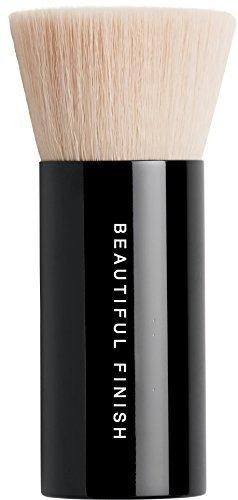 bareMinerals Beautiful Finish Brush, 0.3 Ounce