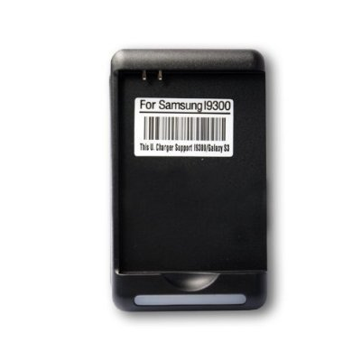 Generic Battery Charger Samsung Galaxy