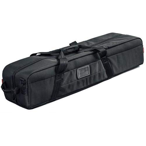 Sachtler Padded Bag for Flowtech 75 or TT Tripods with FSB Fluid Head
