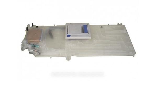 Bosch B/S/H - Conjunto bandeja a agua para lavavajillas Bosch B/S ...
