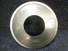 Alfa laval separator gravity disc Уплотнения теплообменника Машимпэкс (GEA) VT04 Чайковский