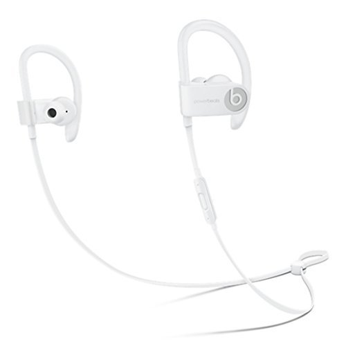 Powerbeats3 Wireless Ear Headphones Refurbished product image