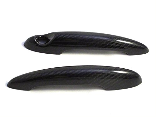 Dry Carbon Door Handle Cover for MINI COOPER R55/R56/R54/R57/R58/R59