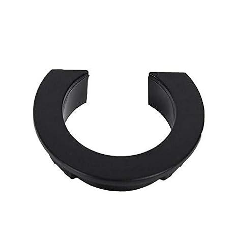 Amazon.com: StoreDavid - Electric Scooter Round Locking for ...