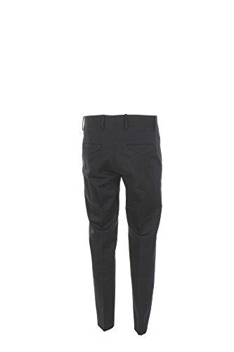 Pantalone Uomo Entre Amis 30 Blu P17malafemmina/1021 Primavera Estate 2017