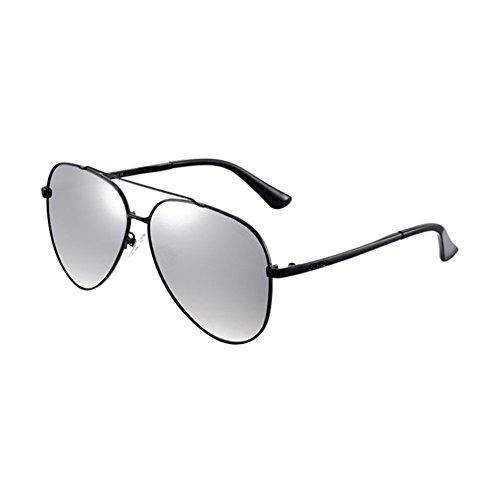 De De 3 Polarizadas YQ Durable Definición Gafas Sol Gafas QY Color Alta Visión De 4 Conducción Gafas qC4CgfExw