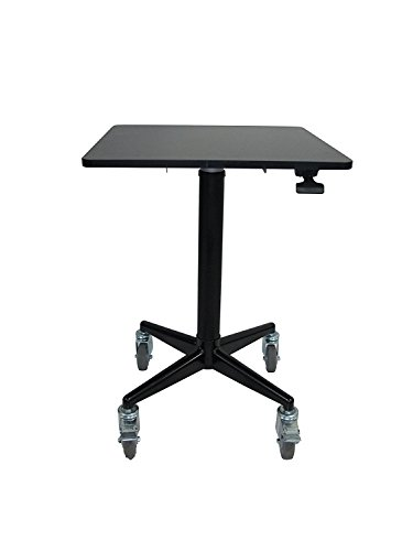 Apexdesk Standing Desk Reviews 2018 Buy Apex Adjustable Desk