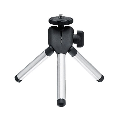 Dell 331-3208 Original Mini-Tripod Projector Stand for Dell M110 & M115HD Projector