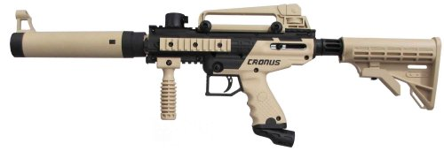 ical paintball marker gun ()