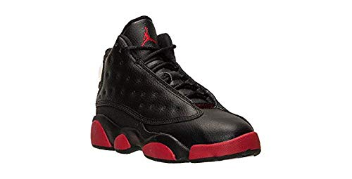 NIKE Preshool Air Jordan Retro 13 13 13 XIII Dirty Brot Basketball 13c 77f331