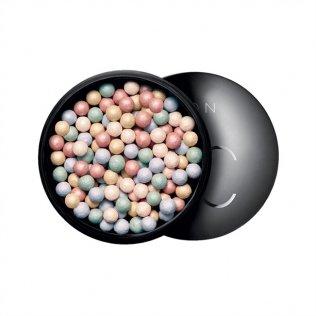 Avon Ideal Flawless CC-Perlen für einen gleichmäßigen Teint