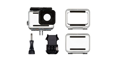 GoPro Super Suit (Über Protection) with Dive Housing for HERO5 Black