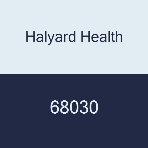 Halyard Health 68030 Sequential Sterilization Wrap, 30'' x 30'' (Pack of 3)