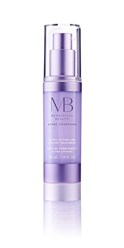 (Meaningful Beauty - Ultra Lifting & Filling Treatment - Melon Extract Day Serum - 1 Ounce -)