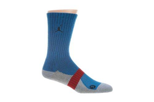 Nike Lykin 11 (PSV) Zapatillas de tenis, Niños Military Blue/Black