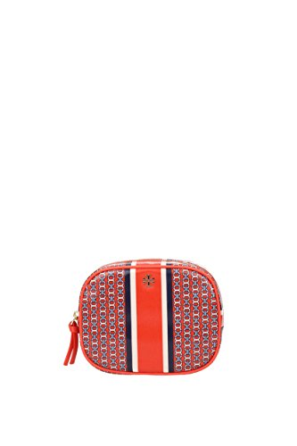 Tory Burch Gemini Link Cosmetic Cosmetic in Samba Gemini Link Stripe by Tory Burch