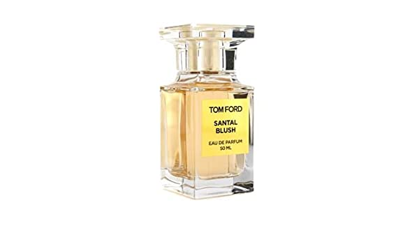 Blush 50ml1 Ford 7oz Tom Eau De Parfum Santal Spray QBCoedxWr