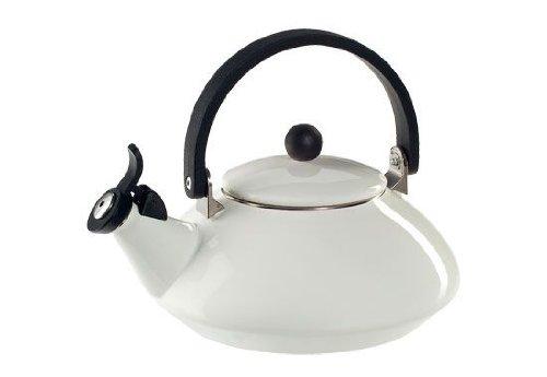 zen kettle - 4
