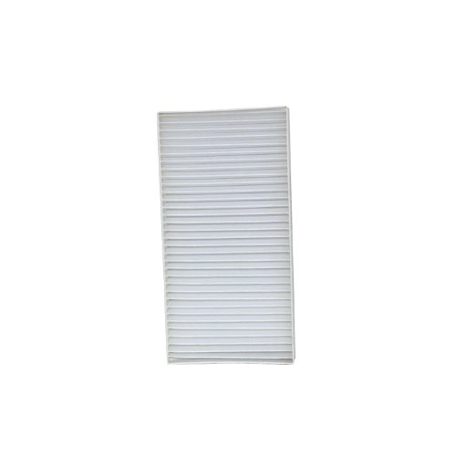 TYC 800152P Chrysler PT Cruiser Replacement Cabin Air Filter