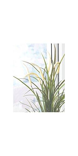 IKEA - FEJKA Artificial potted plant, grass (Grass Ikea)