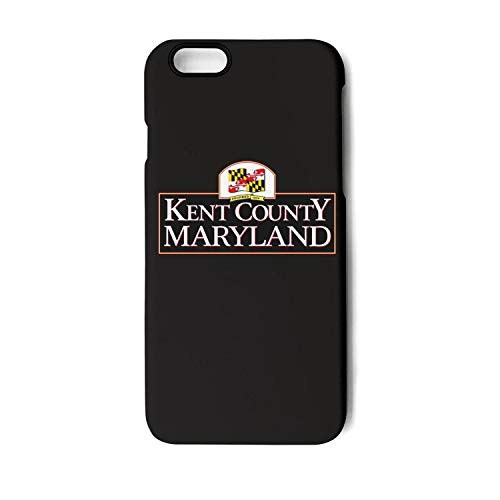 - Personalised iPhone 8 Plus case Kent County Maryland Custom iPhone7 Plus Covers Scratch-Resistant Skin iPhone 7/8 Plus Cases