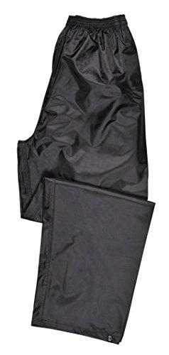e e e Set Impermeabile Impermeabile Impermeabile Portwest Set Giacca Adulti XS Pioggia Pantaloni Pantaloni e nbsp; Mac Giacca 5tnqq8xwE
