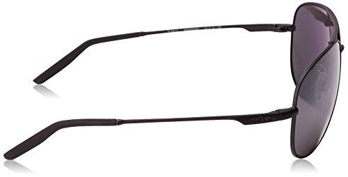 6e4b30099f Revo Windspeed RE 3087 Polarized Aviator Sunglasses