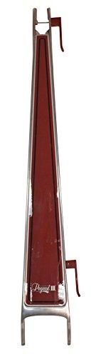 Comp Fork - Kirby 175089G Handle Fork Comp-Legendii