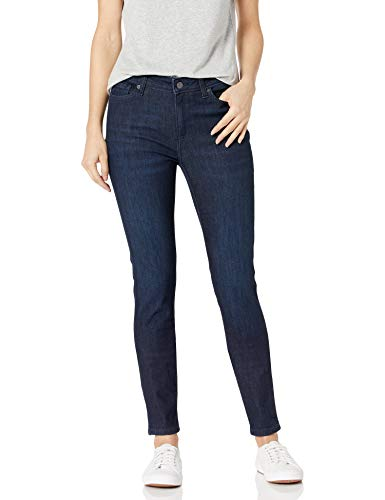 Amazon Essentials Women's Skinny Jean
