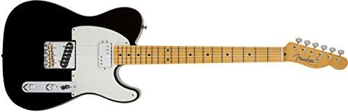 Fender Vintage Hot Rod '50s Telecaster Electric Guitar