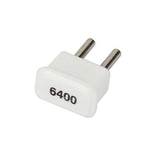 MSD ASY11535 6400 RPM Module -