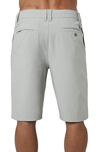 Buy colored mens shorts