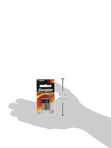 Videos for 12 volt battery for garage door keypad