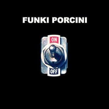 Funki Porcini: Funki Porcini: Amazon.es: Música