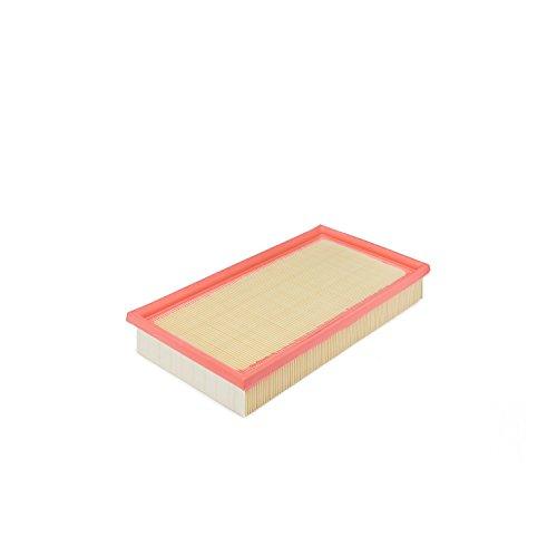 UFI Filters 30.165.00 Air Filter: