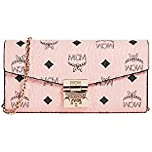 MCM Women's Patricia Mini Bag