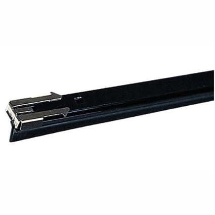 Lampa 19007 Blade-X Plus - Gomas de recambio para limpiaparabrisas (71 cm,